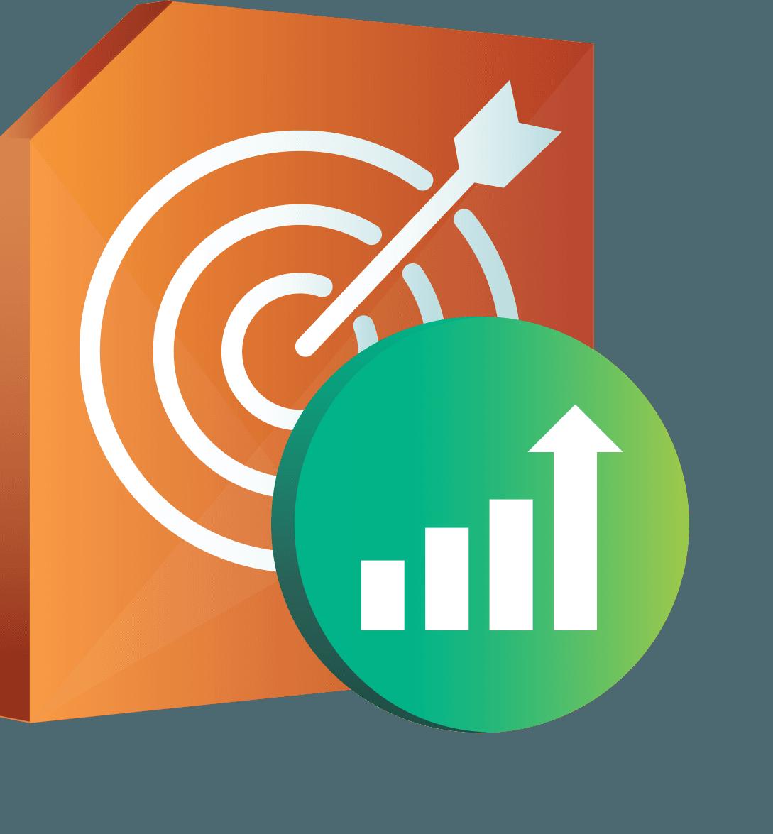 Xtb model portfolios australian. Finance clipart fixed income