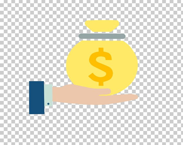 Net profit png brand. Finance clipart gross income