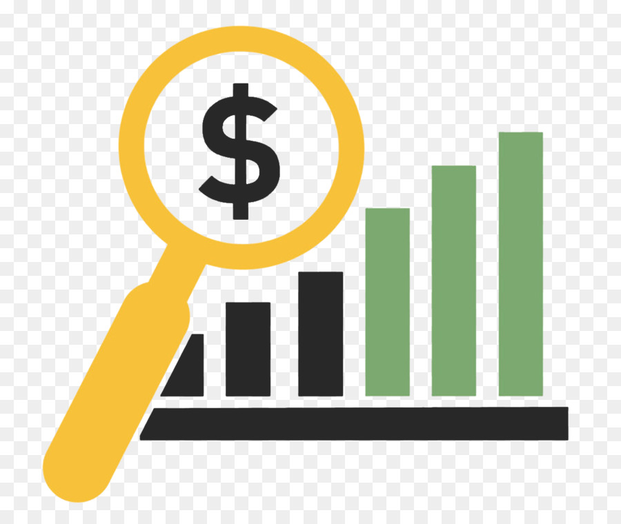 Finance clipart gross income. Marketing background