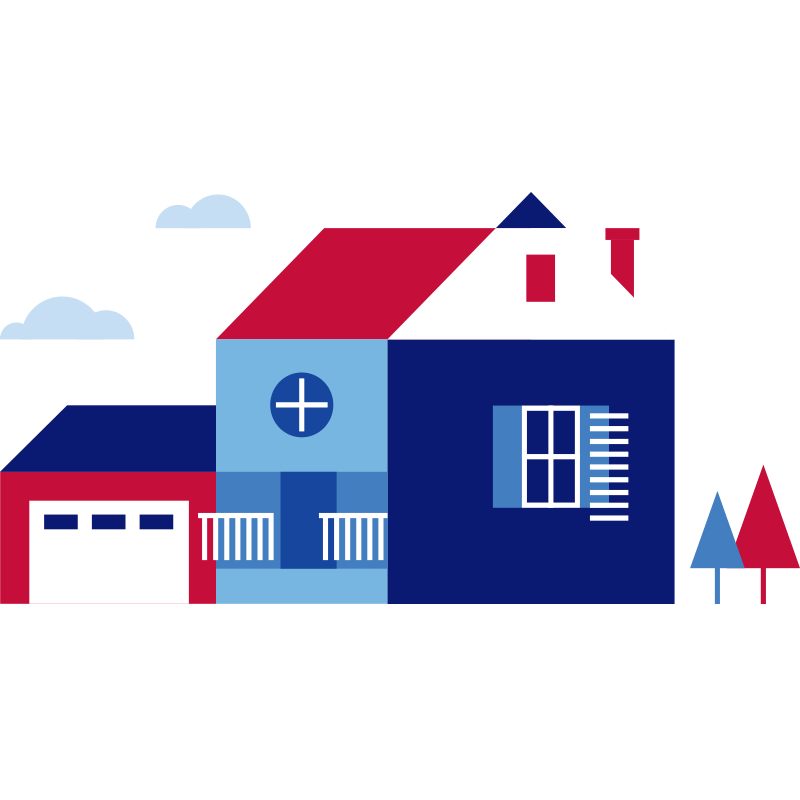 Financial clipart home loan. Mortgage loans u s