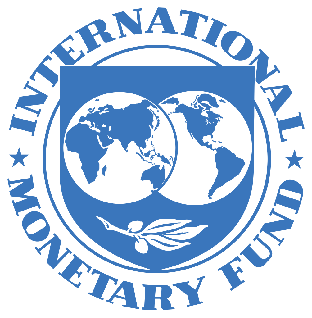Role of world bank. Finance clipart india money