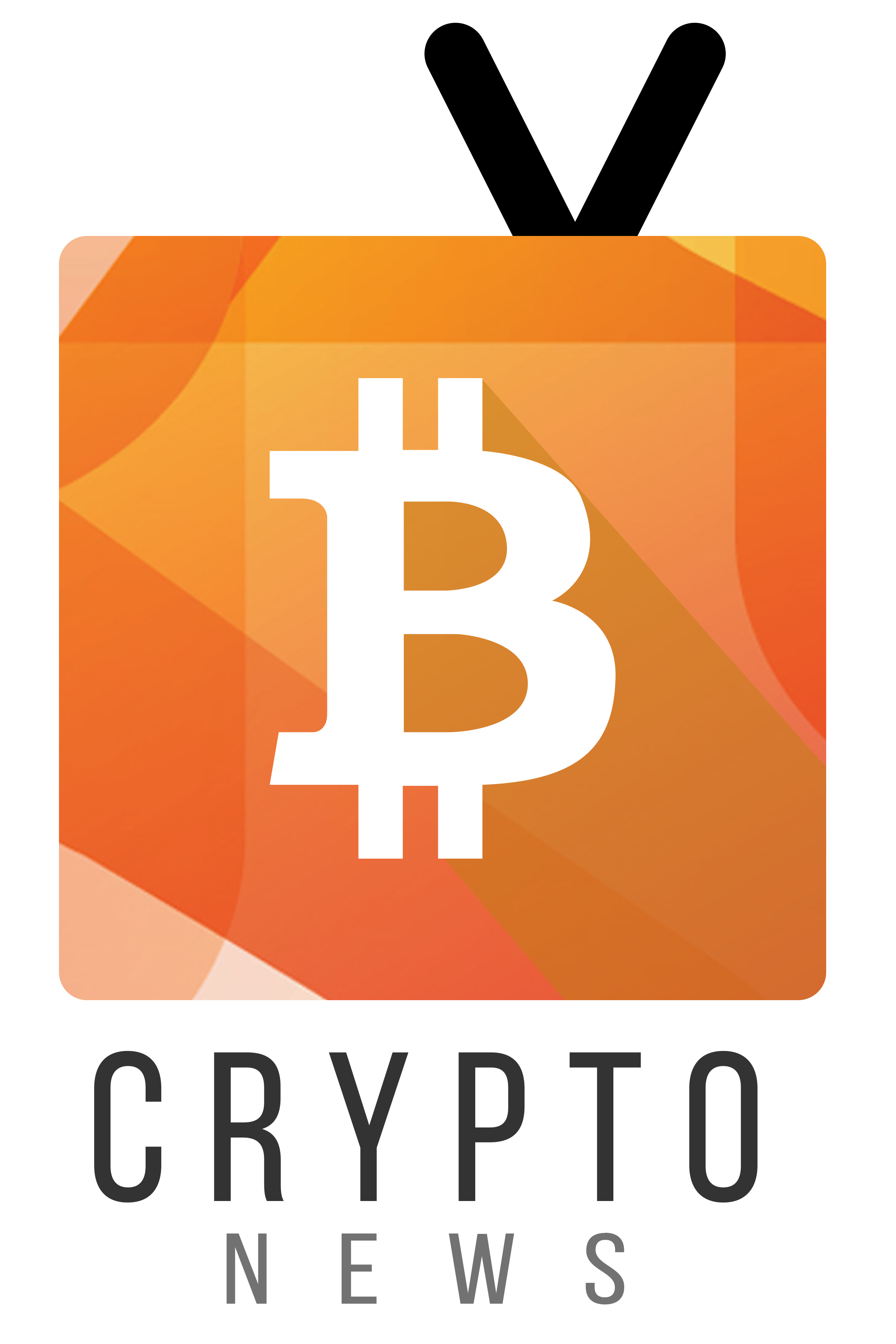 Crypto news latest cryptocurrency. Finance clipart india money