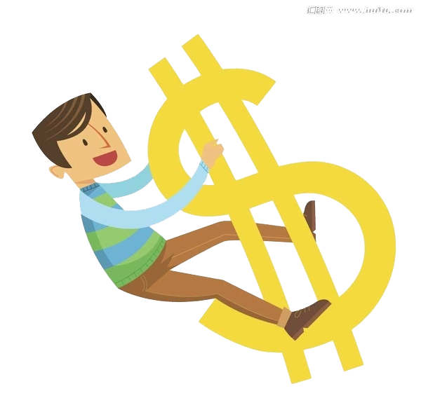 Finance clipart india money. Animation drawing business people