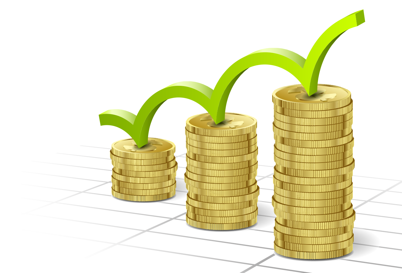 Finance clipart india money. Business loan investment transprent