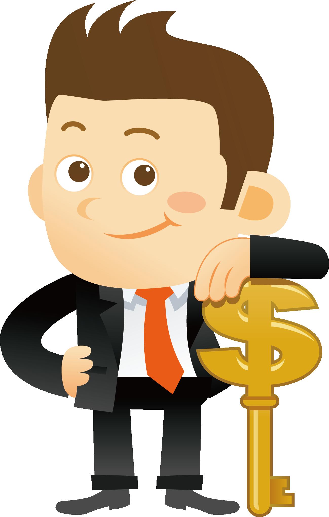 Finance clipart india money. Blog clip art the