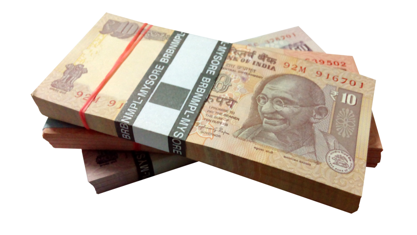 Currency mony png free. Finance clipart india money