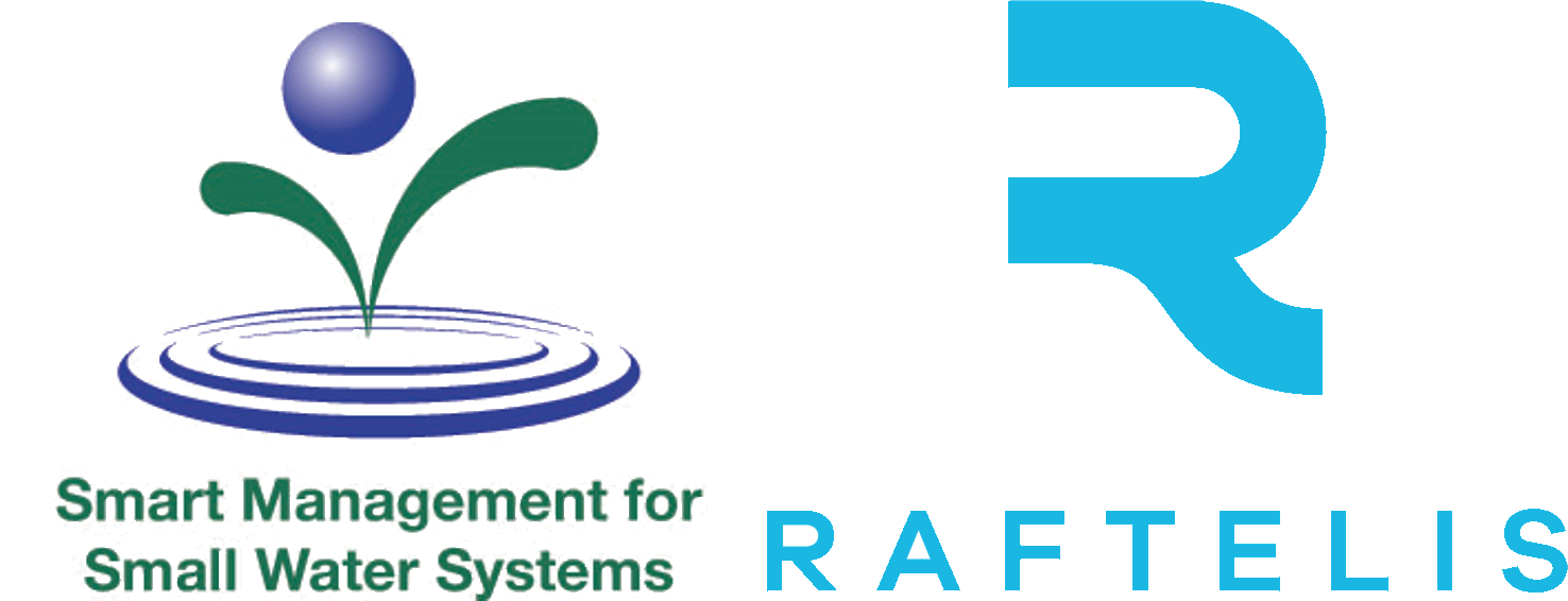 Florida water and wastewater. Finance clipart labor cost