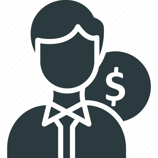 financial management by. Finance clipart labor cost