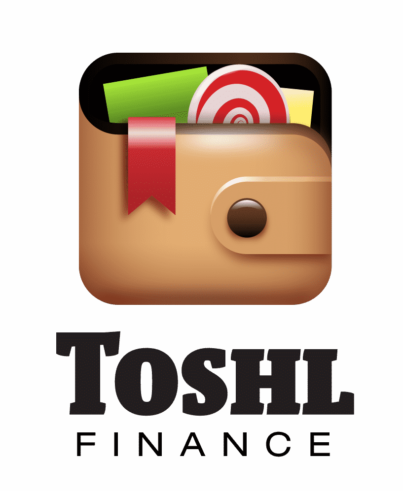 Toshl review a diverse. Finance clipart living expense
