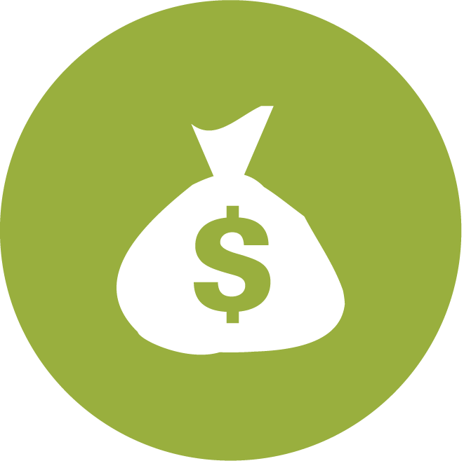 Center pacific service credit. Clipart money financial resource
