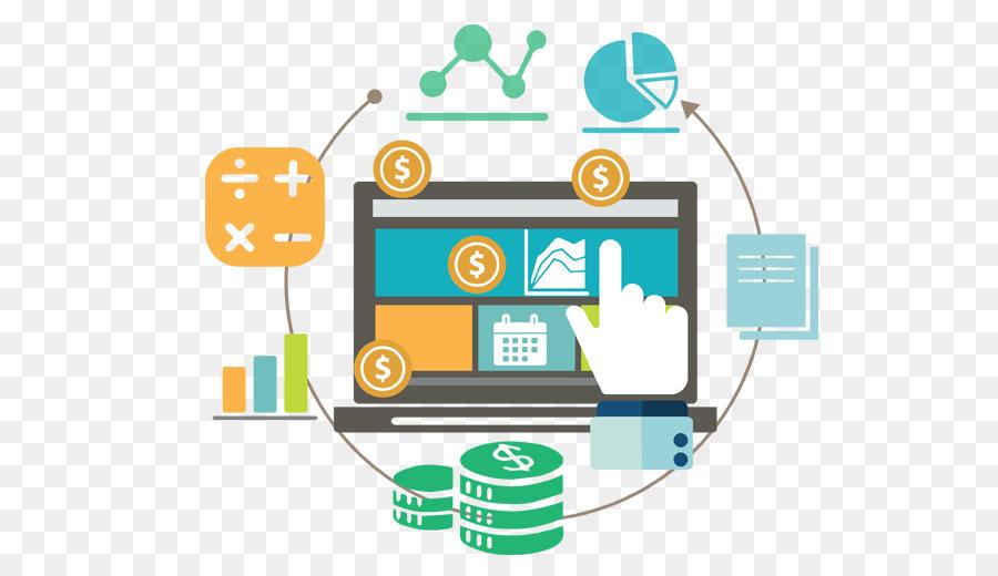 Finance clipart marketing. Digital background cash text