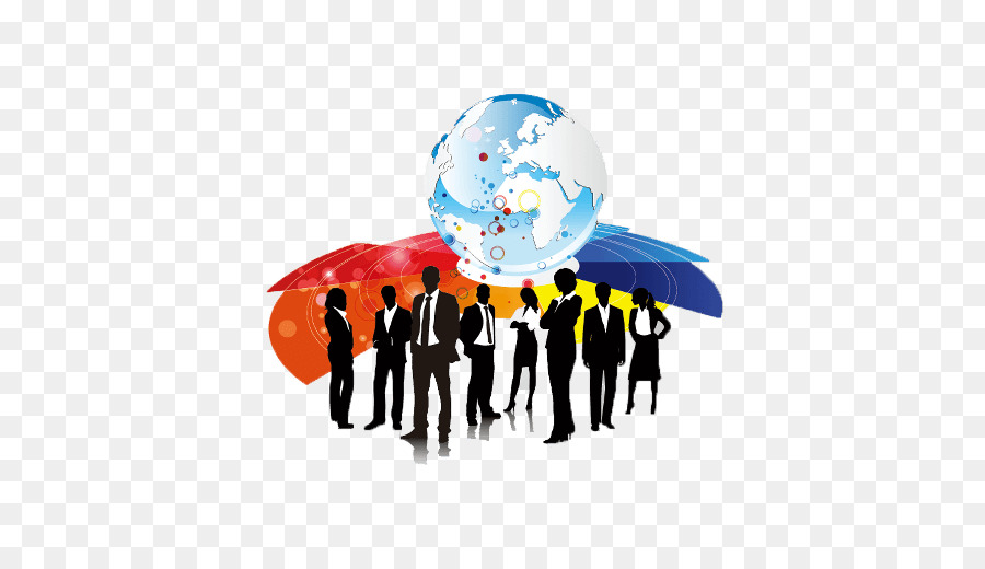 Management . Finance clipart marketing
