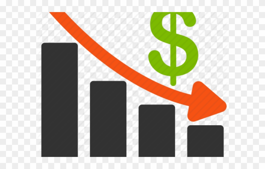 Profit and icon png. Finance clipart marketing