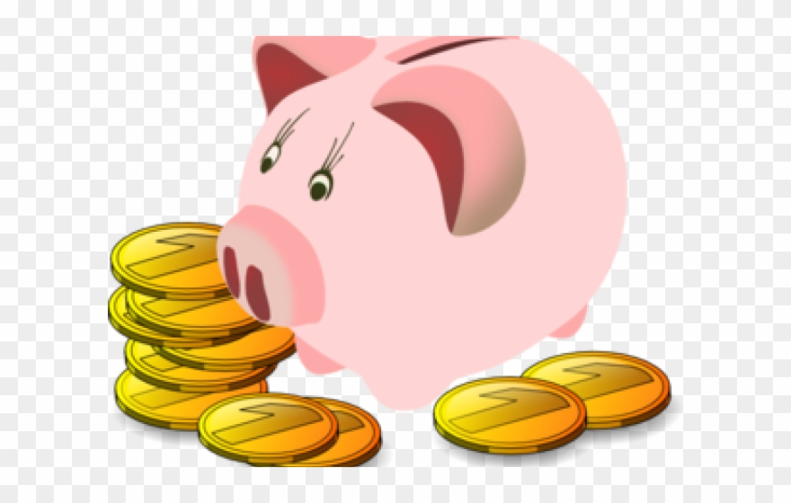 Make money personal png. Finance clipart mone