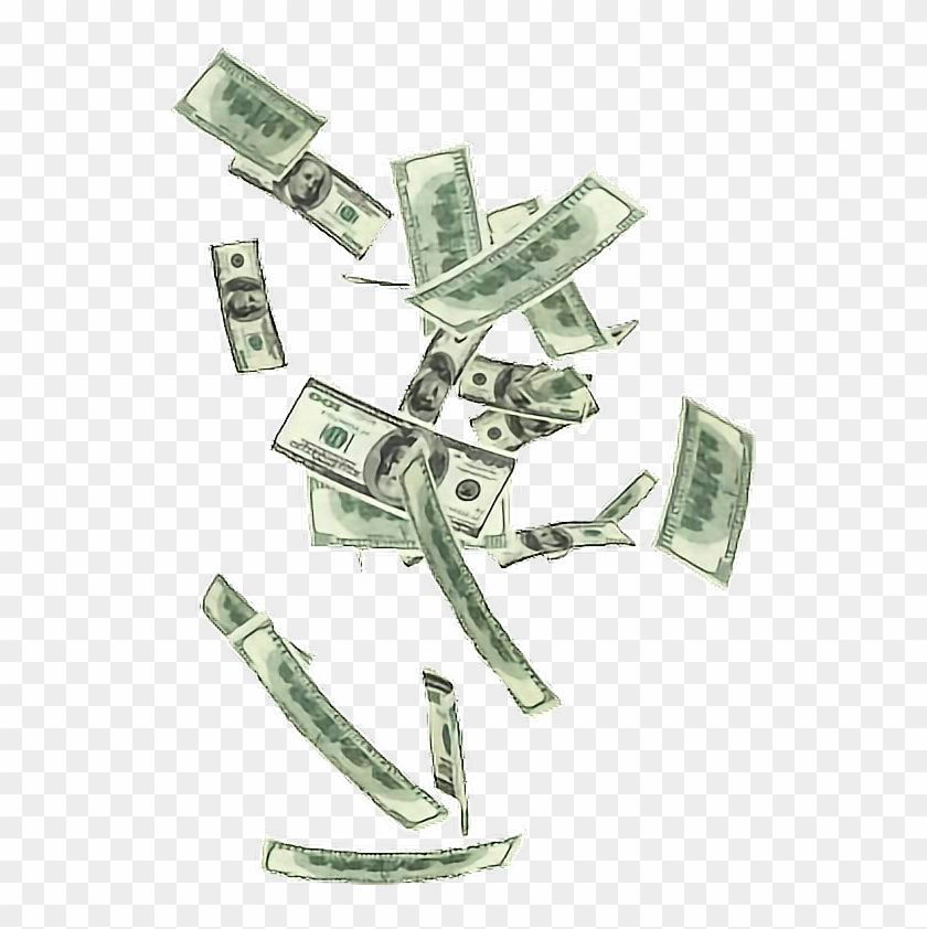 Stack cash of hd. Finance clipart money