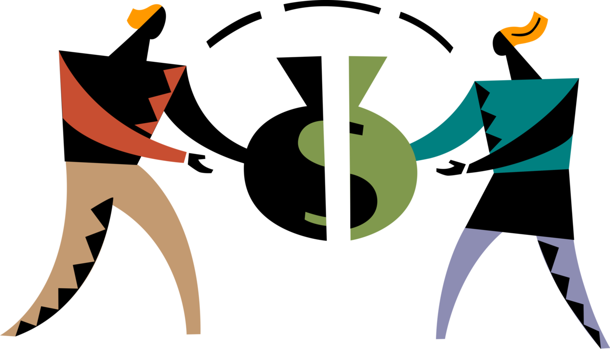 Finance clipart operating expense. Costs and expenses to