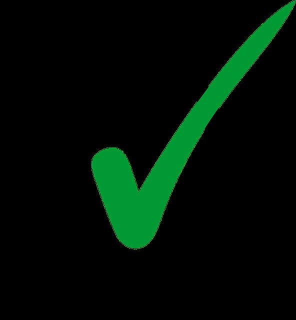 Finance clipart operating expense. Reimbursement checklist template financial