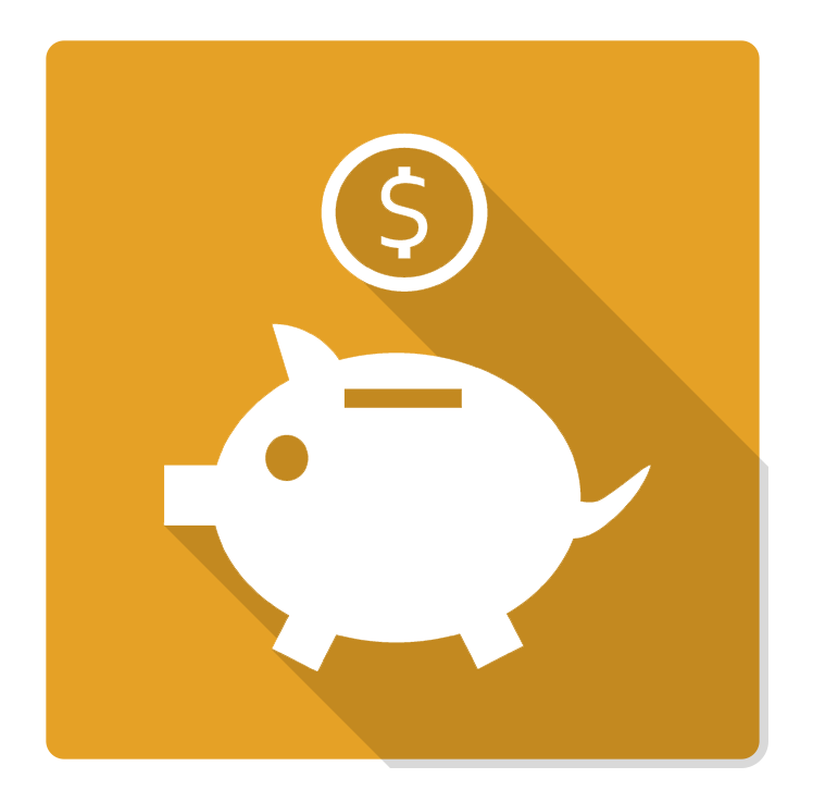 Planning services investment management. Financial clipart financial advice