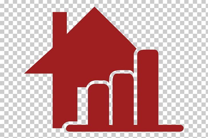 Real estate house market. Finance clipart property