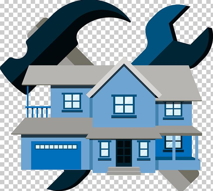 House flipping real estate. Finance clipart property