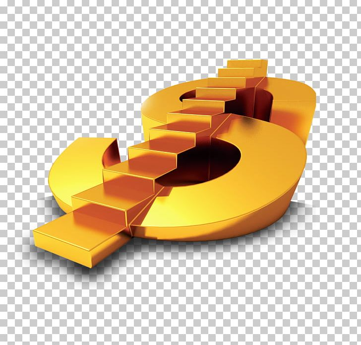 Finance clipart property. Investment fund real personal