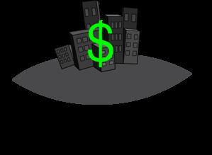 Finance clipart public finance. Companies clip art at