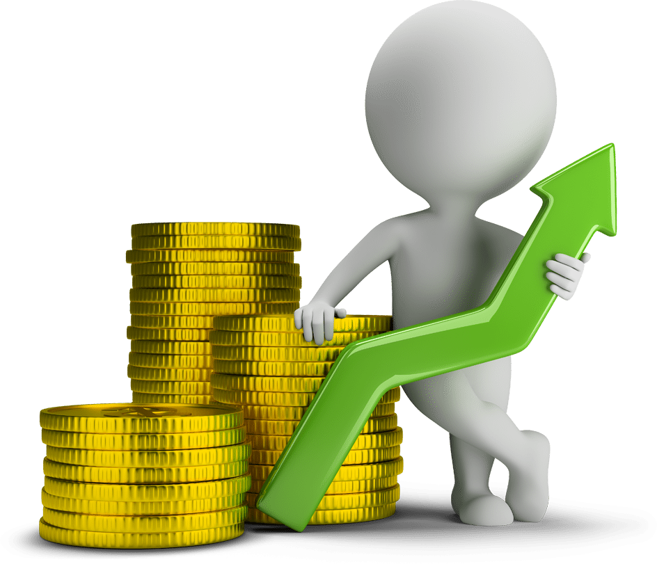 Finance clipart revenue. Financial invoicing management wendia