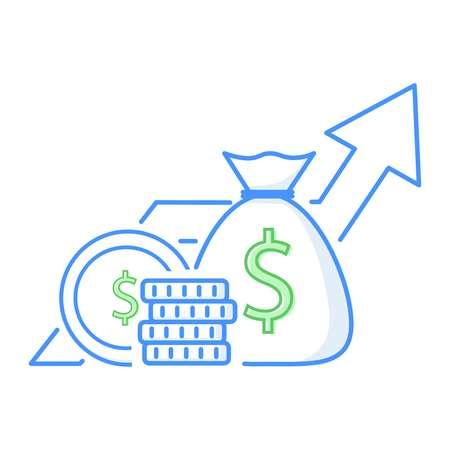 Free finance download clip. Financial clipart revenue