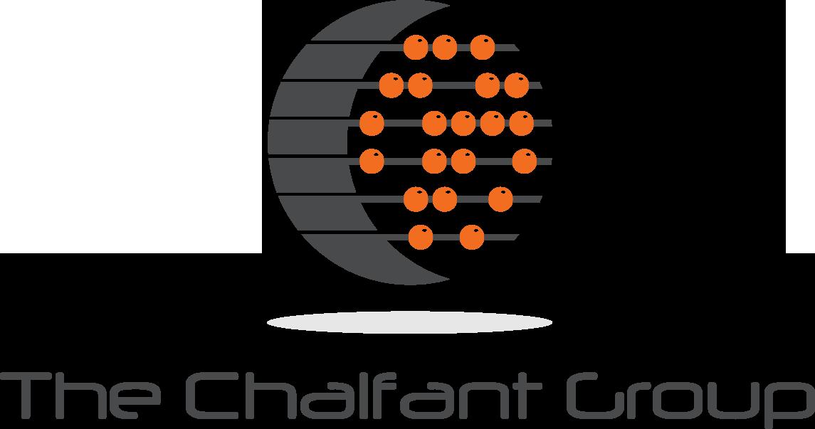The chalfant group . Finance clipart revenue stream