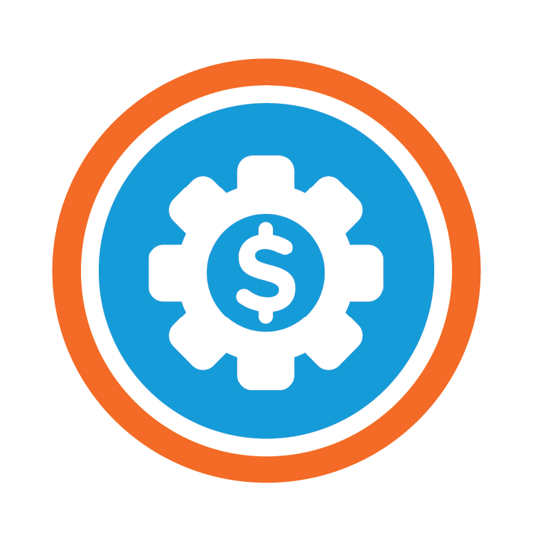 Finance clipart revenue stream. Expertise atomic operations