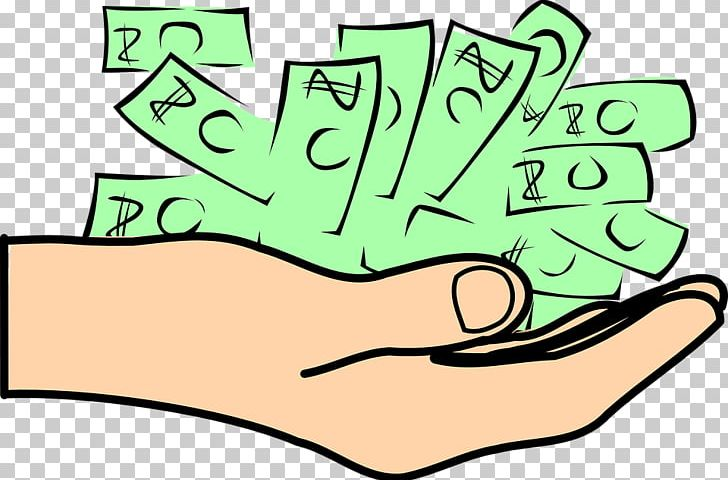 Wage payment png area. Financial clipart salary