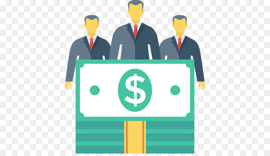 Financial clipart salary. Free finance download clip