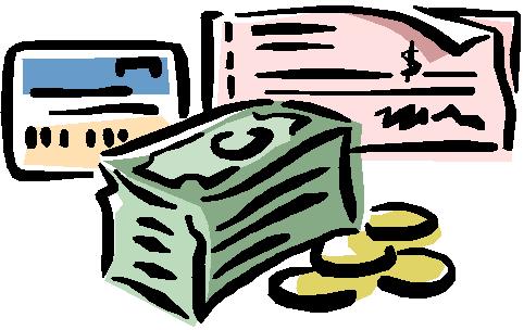 Financial clipart salary. Panda free images
