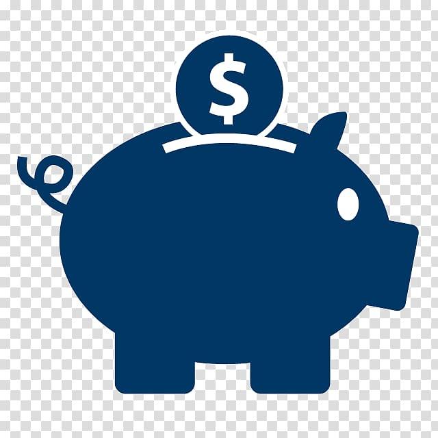 Financial clipart savings. Account loan bank finance