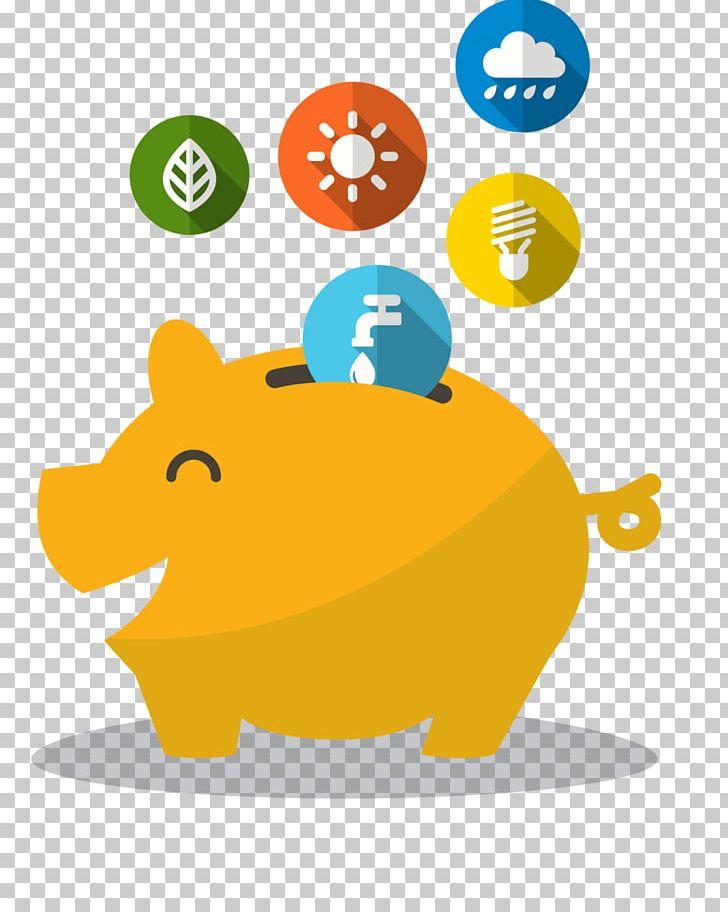 Finance clipart savings. Account money insurance png