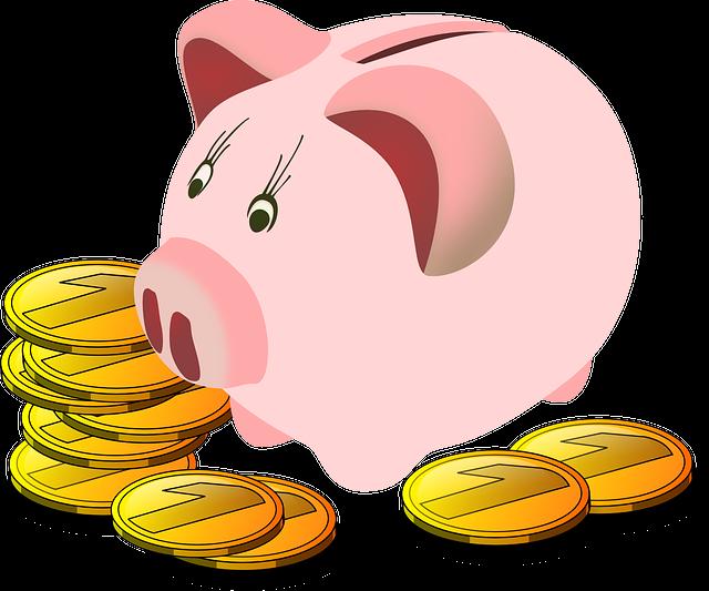 Free technology for teachers. Finance clipart school finance