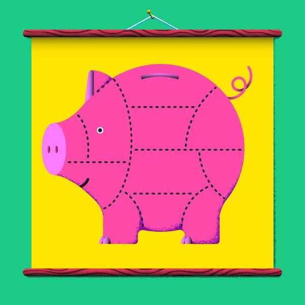 As college debt rises. Finance clipart school finance