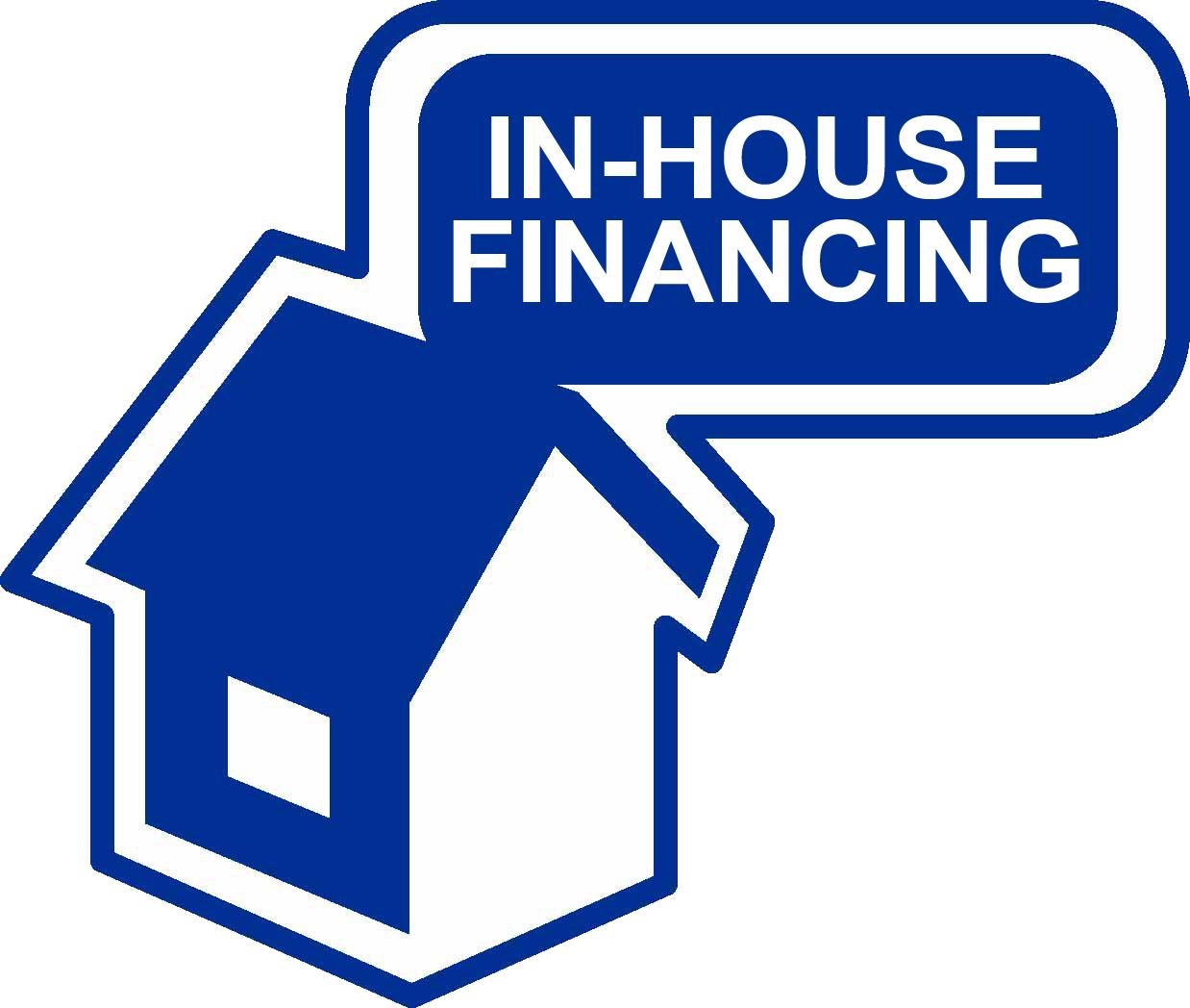 marketing clipart source finance