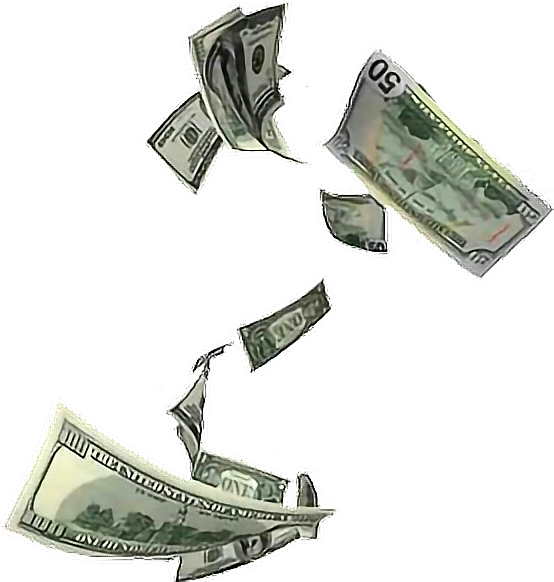 Finance clipart stack cash. Money bands stacks racks