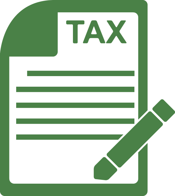 Finance clipart tax.  collection of png