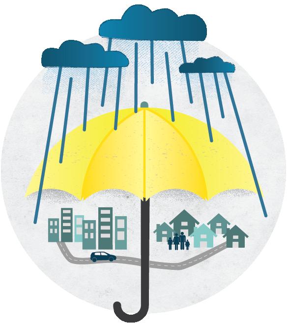 Services longview insurance planning. Finance clipart tax