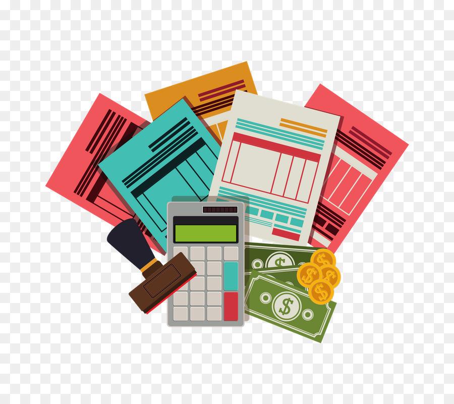finance clipart tax