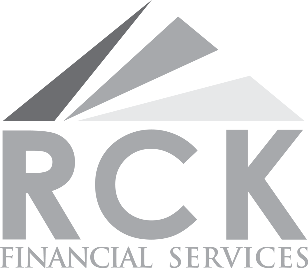 Financial clipart total cost. Rckfs car loans business