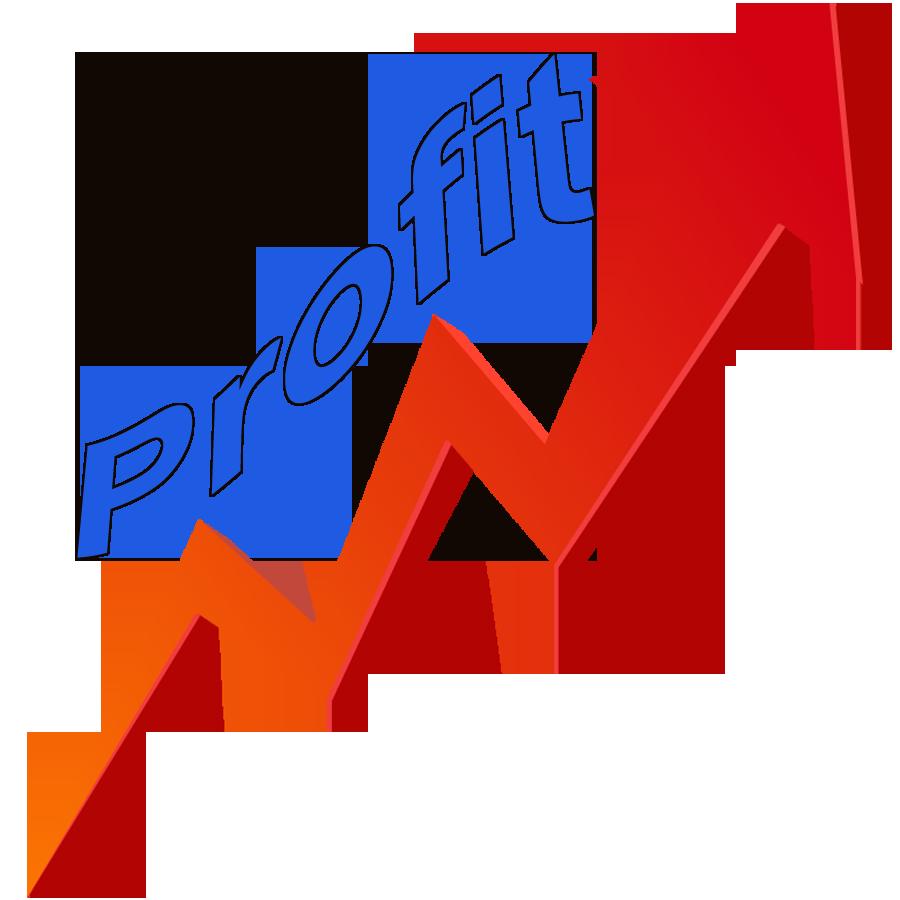 Finance clipart transparent background. Pink pound sign image