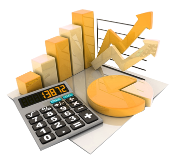 Png images all . Finance clipart transparent background