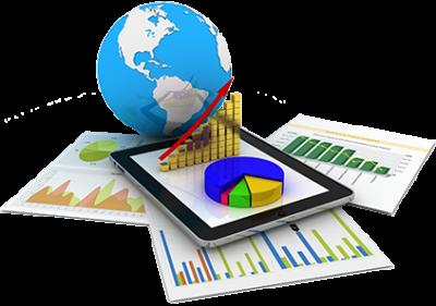Finance clipart transparent background. Download free png image