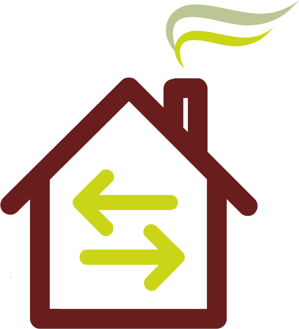 Finance clipart variable cost. Home movers chambers mortgages