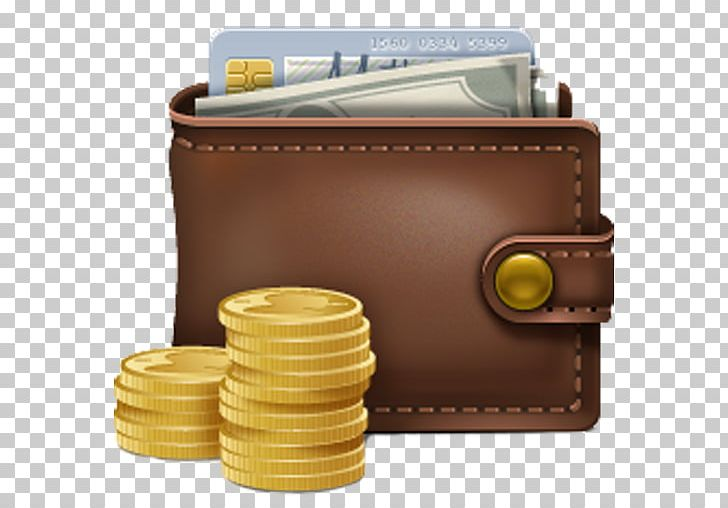 Finance clipart wad cash. Download for free png