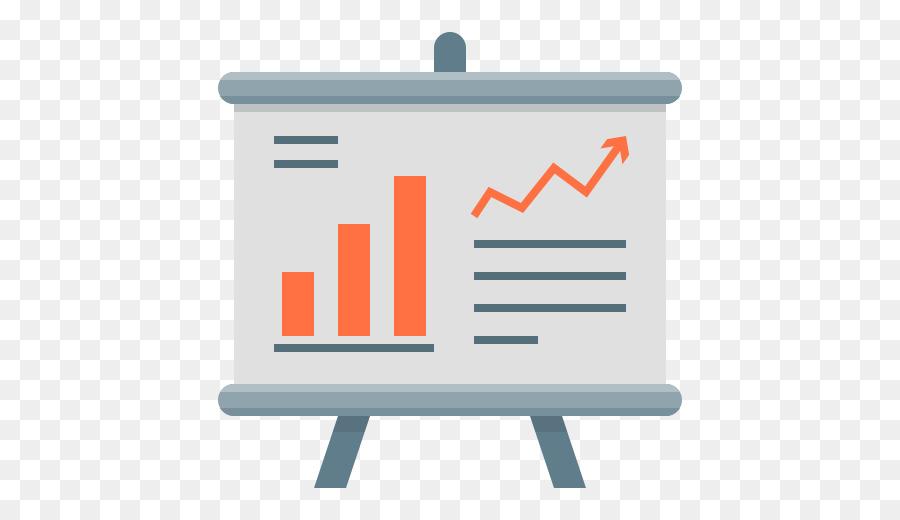 Finance clipart financial reporting. Bank cartoon report transparent