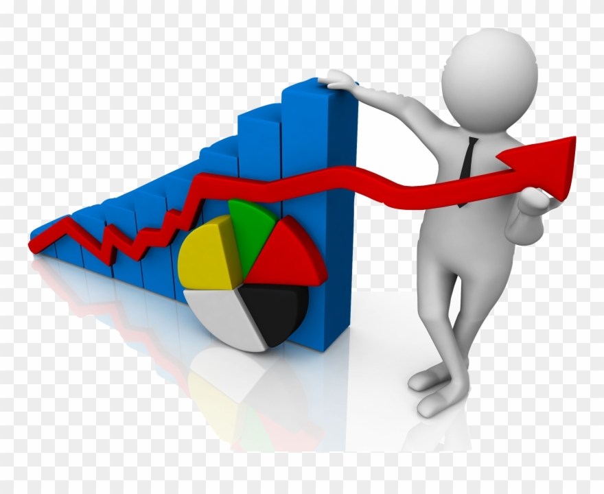 Graph png download pinclipart. Finance clipart financial position